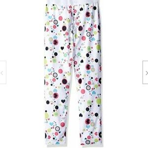 Hot Chillys Pepper Skins Kids Base Layer Bottoms